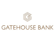 GATEHOUSE Bank